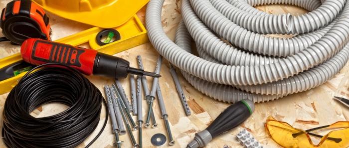 Manutenzione di impianti elettrici pronto intervento elettricista modena - Elettricista modena pronto intervento ...